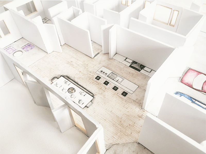 interior-design-model-artwork-residential-house-creative.png