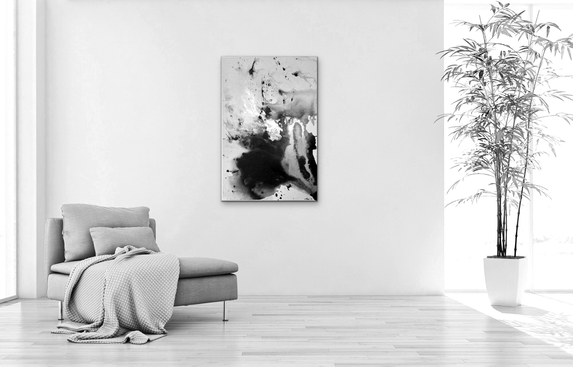 Cordelia-artwork-abstract-art-contemporary-art-gallery-interior-christchurch-newzealand- light-wall.jpg