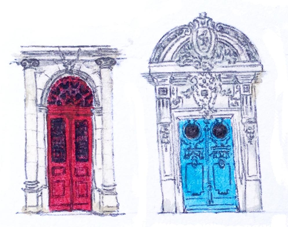 2 more doors.png