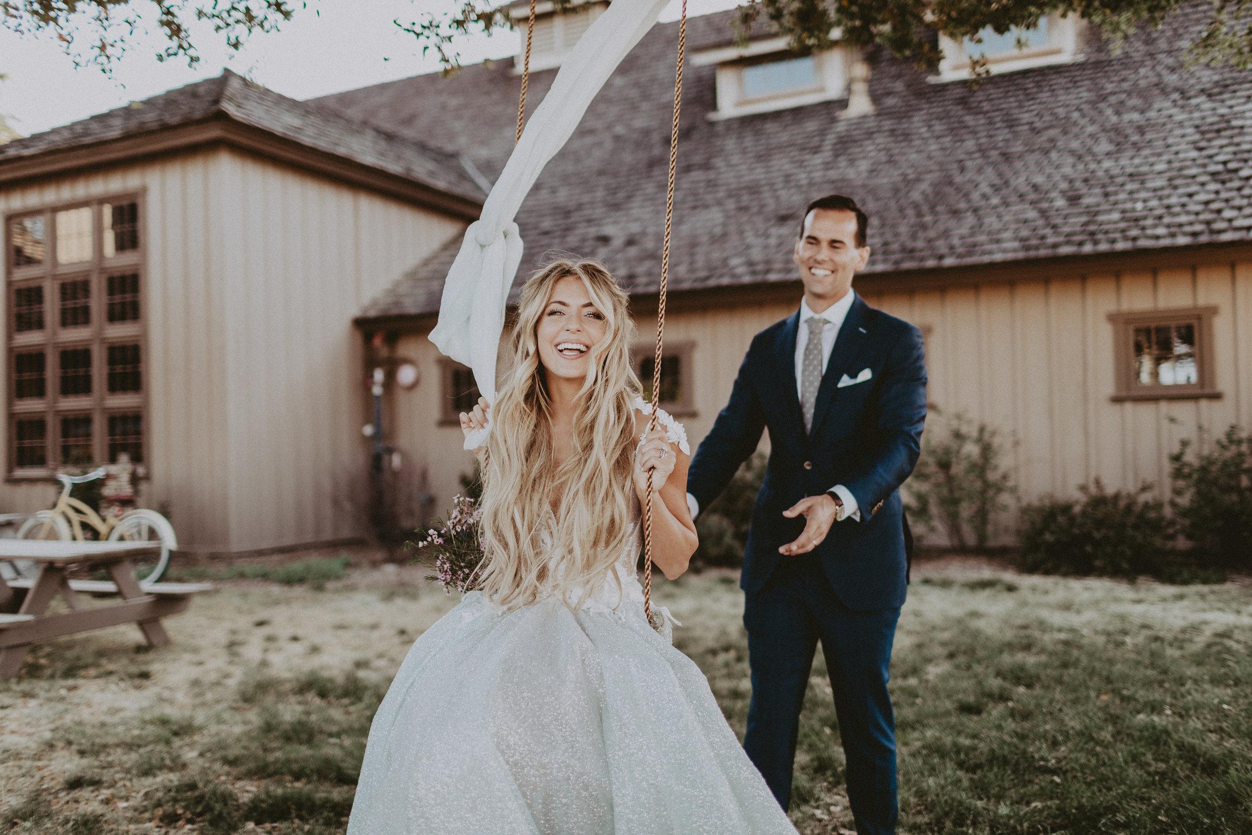 c_c_wedding_formals(211of225).jpg