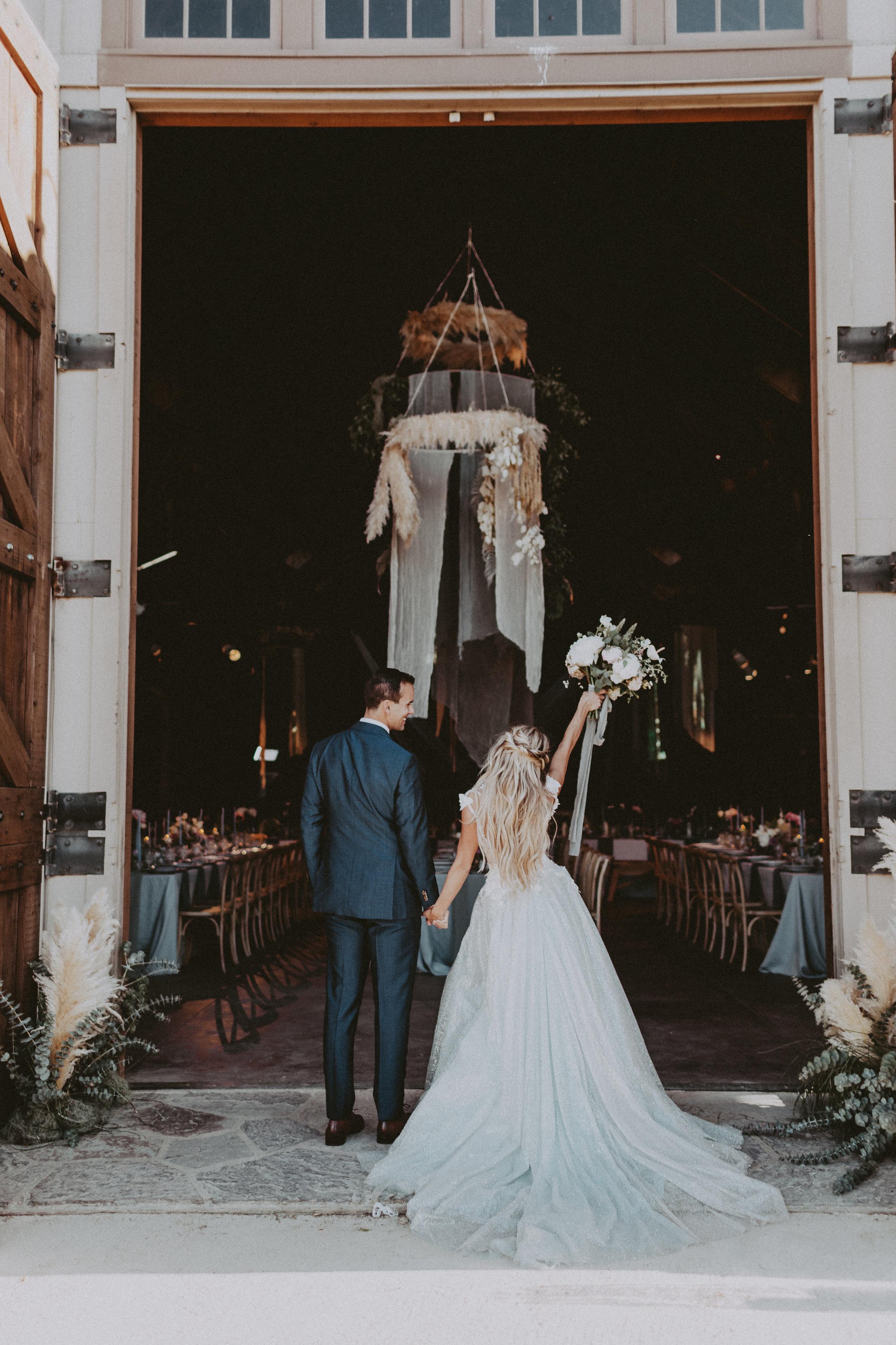 c_c_wedding_reception-part1(122of132).jpg