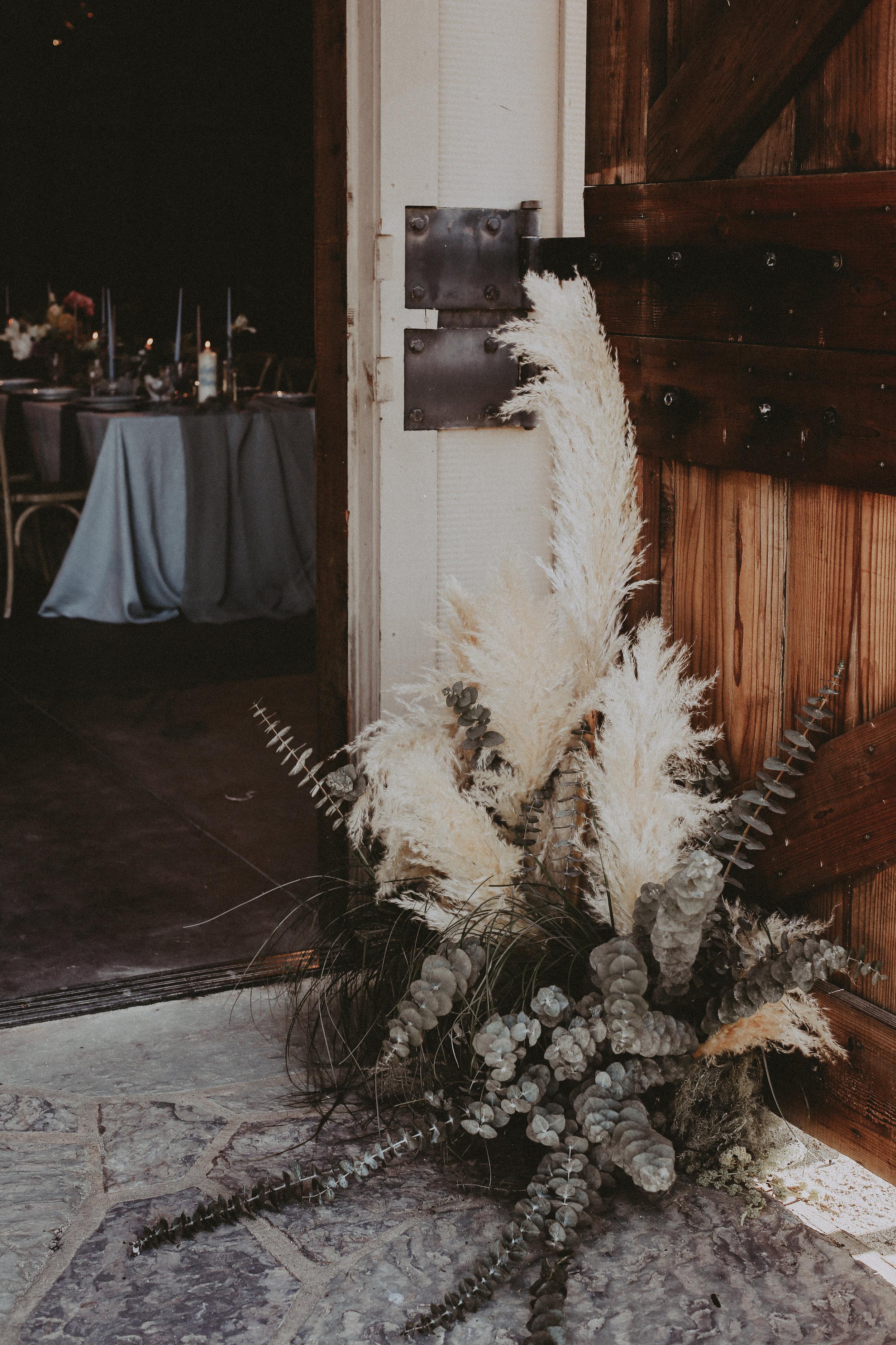 c_c_wedding_reception-part1(8of132).jpg