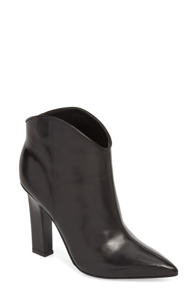 Marc Fisher, Miggi Boot, $124.90 , After Sale $188.95