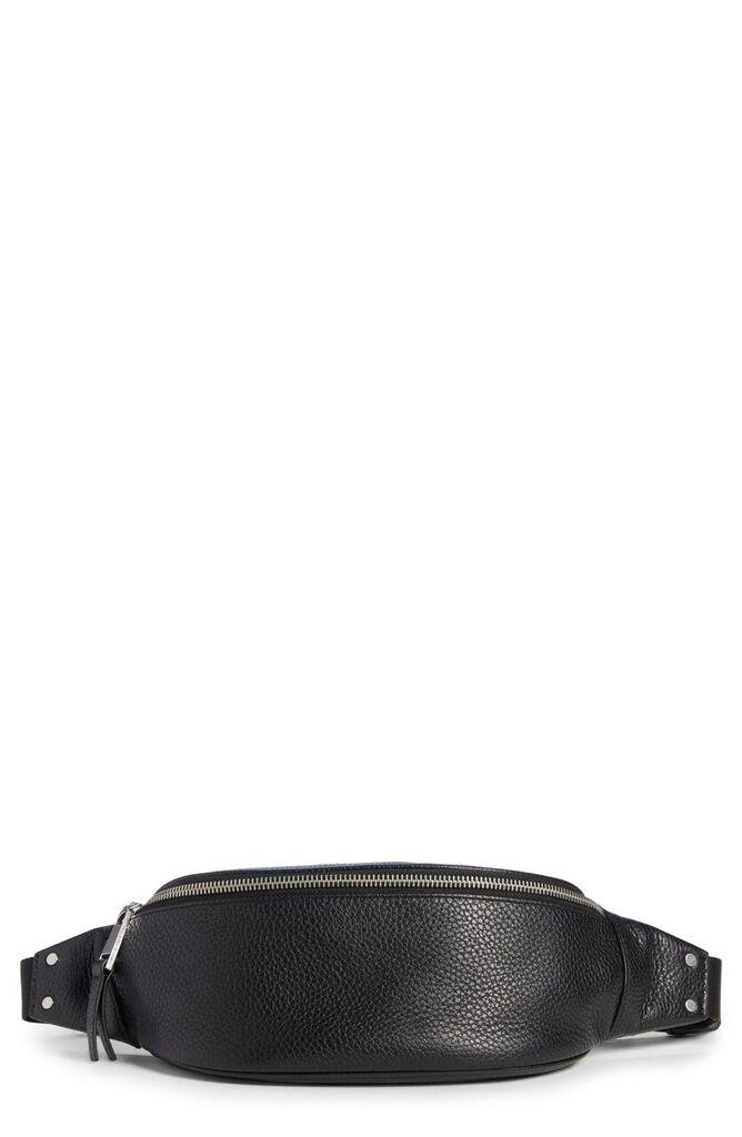 Treasure & Bond, Mason Belt Bag , $52.90, After Sale $79