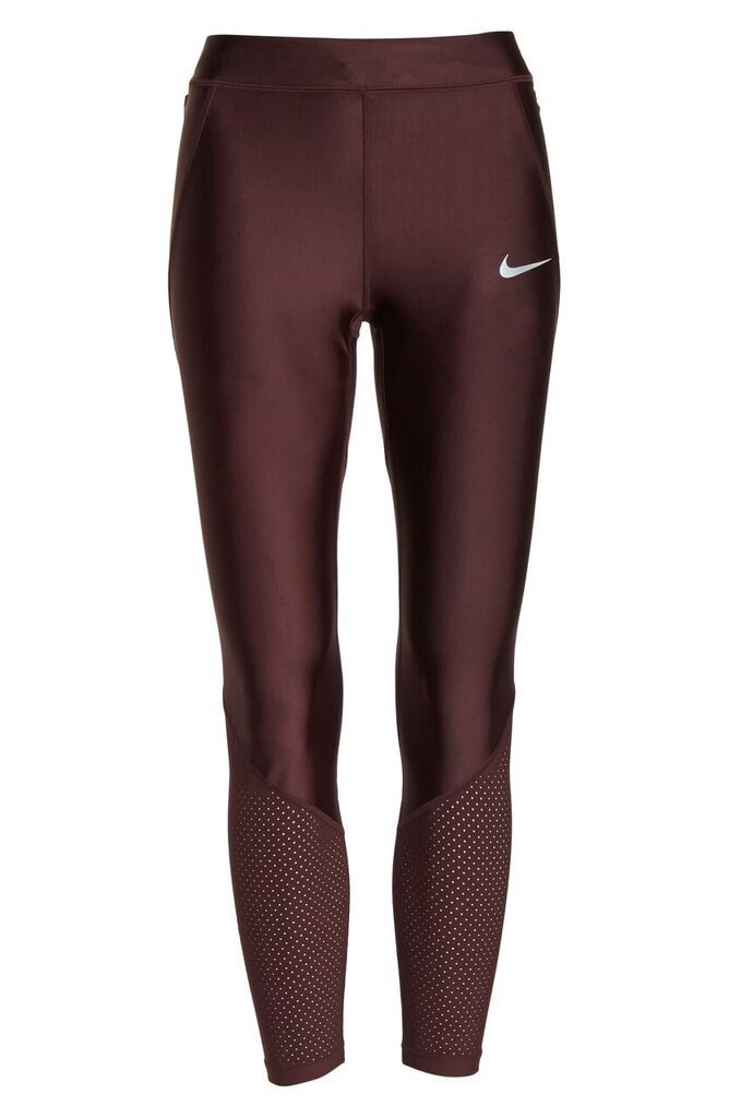 Nike, Speed Cool Tights , $59.90, After Sale $80