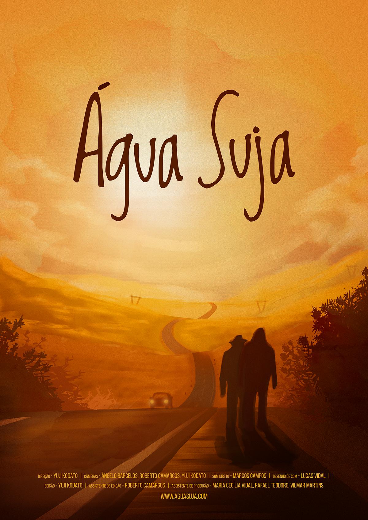 Poster-Agua_Suja Facebook (corrigido).png