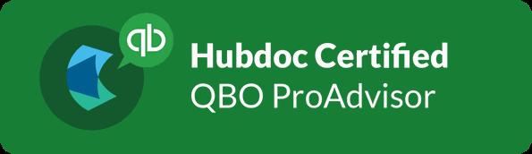 hubdoc-qbo.png