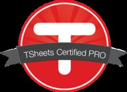 pro_portal_badge-292x211-250x181.png