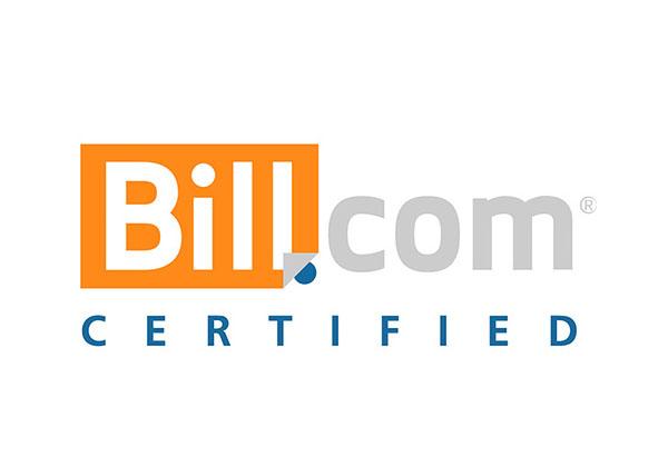 bill.com-logo-color.jpg