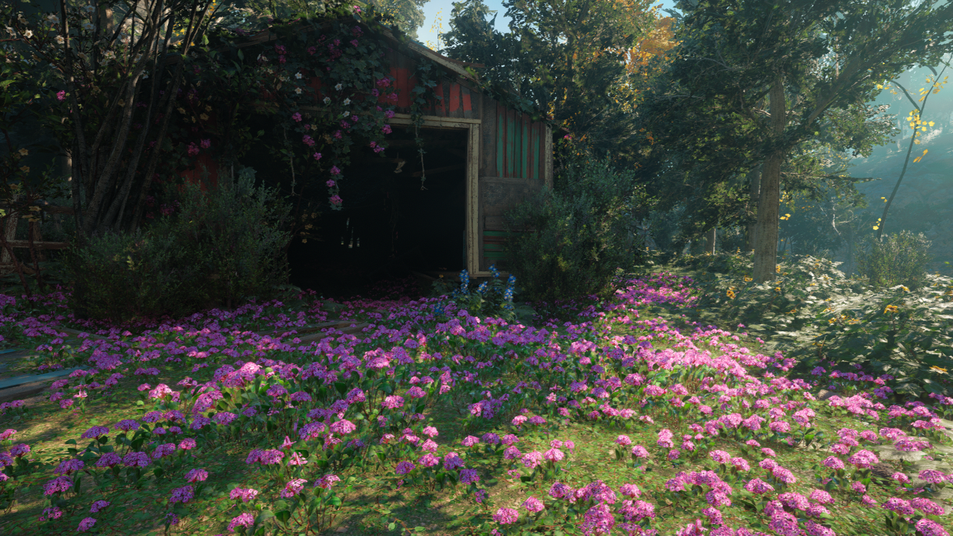 Far Cry® New Dawn (2).png