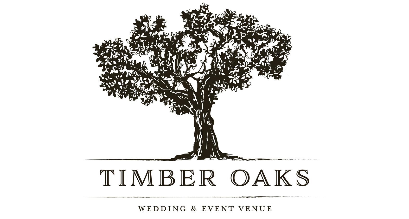Timber-Oaks-Outline.png