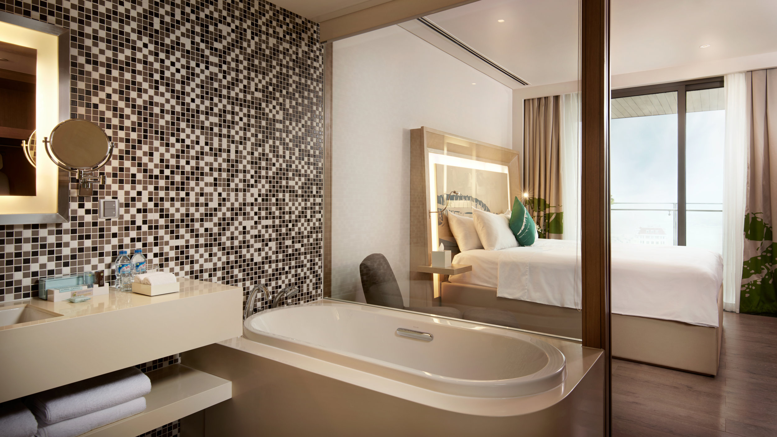 Novotel-Bedroom.jpg