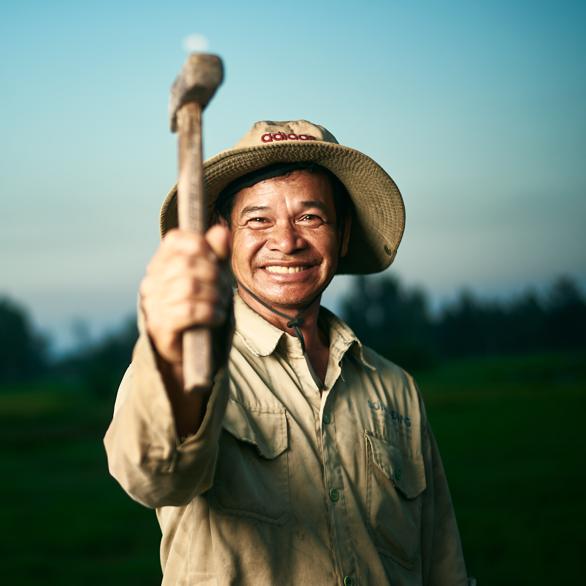 Happy-Farmer.jpg
