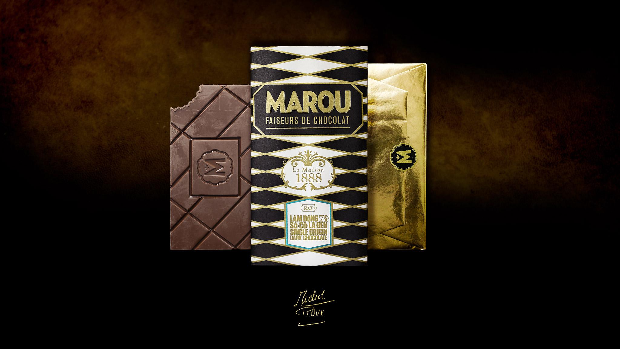 Marou-Chocolat.jpg