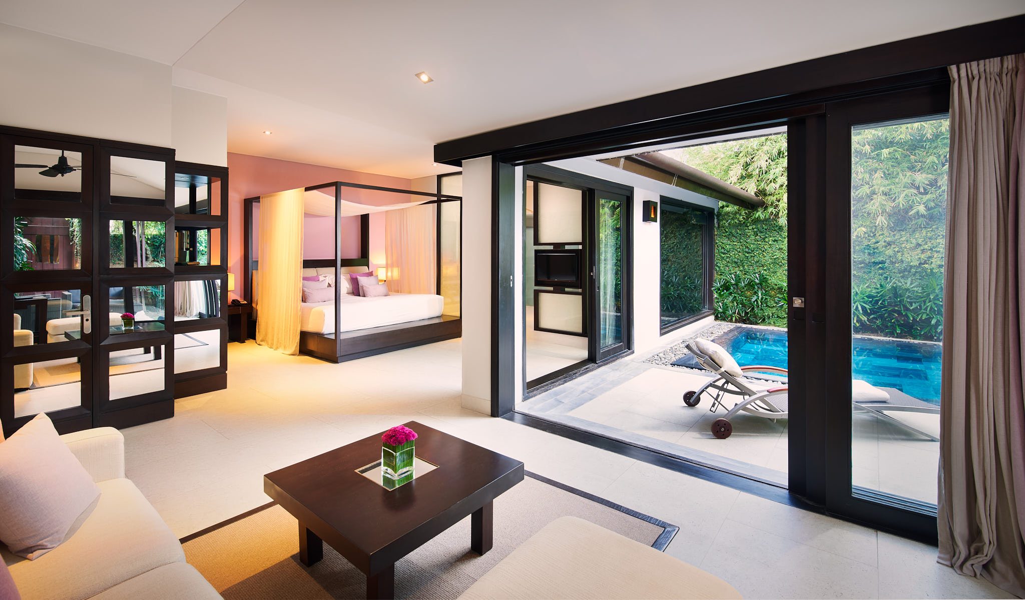 Pool Villa Interior.jpg
