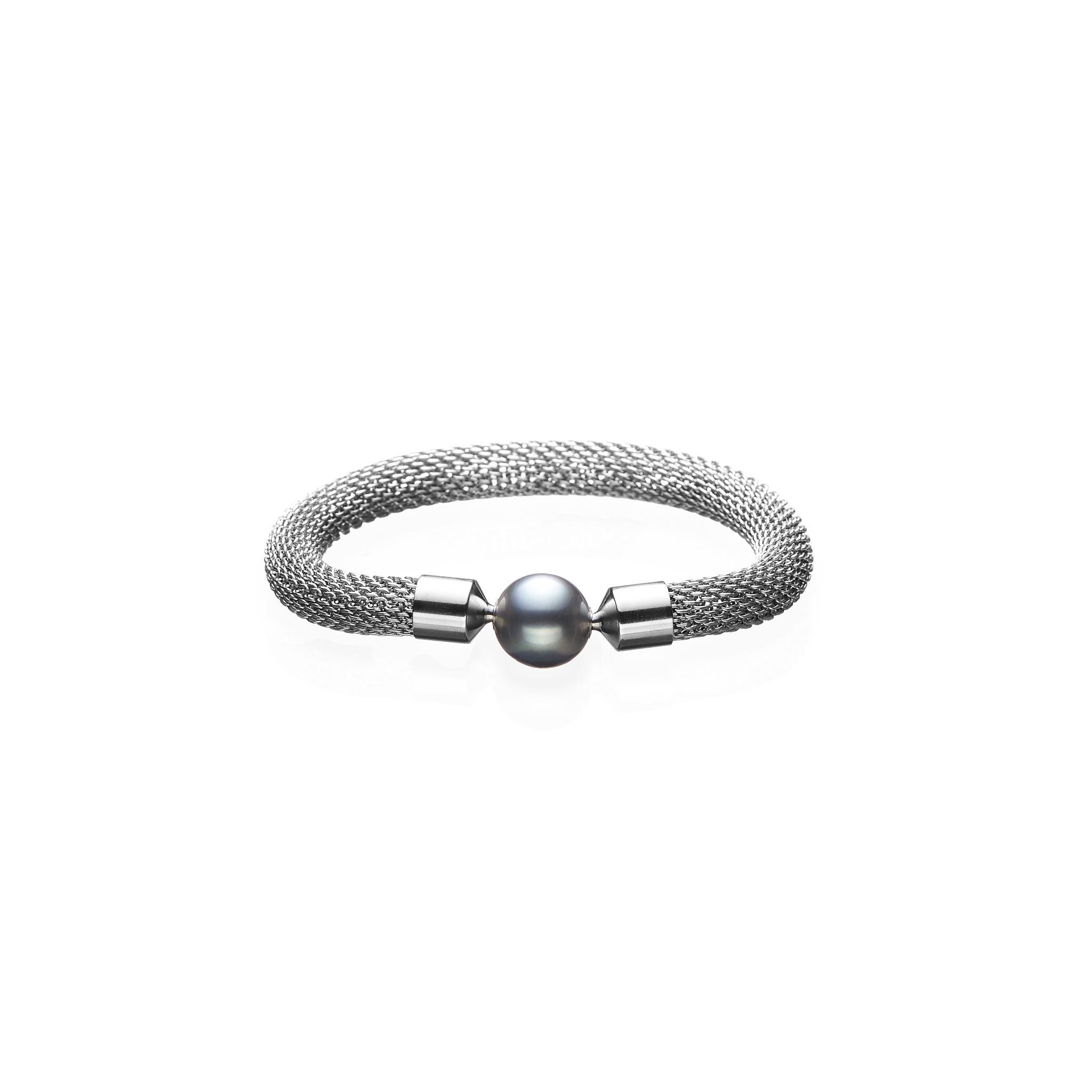 Anuanua Bracelet - Stainless Steel.jpg