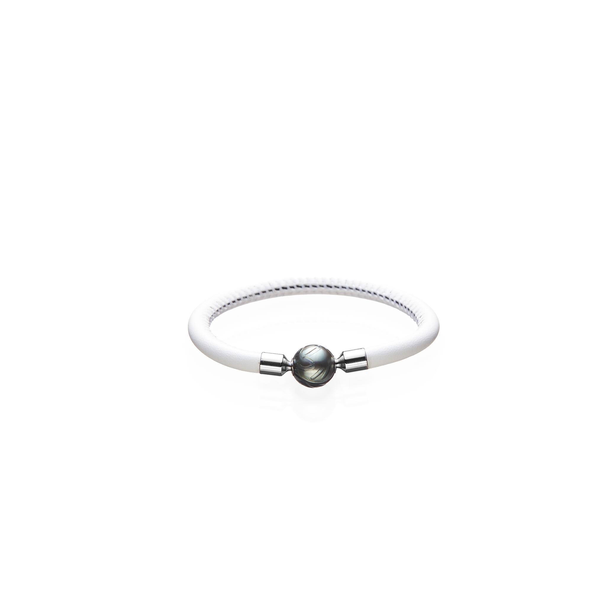 Anuanua Bracelet - White.jpg