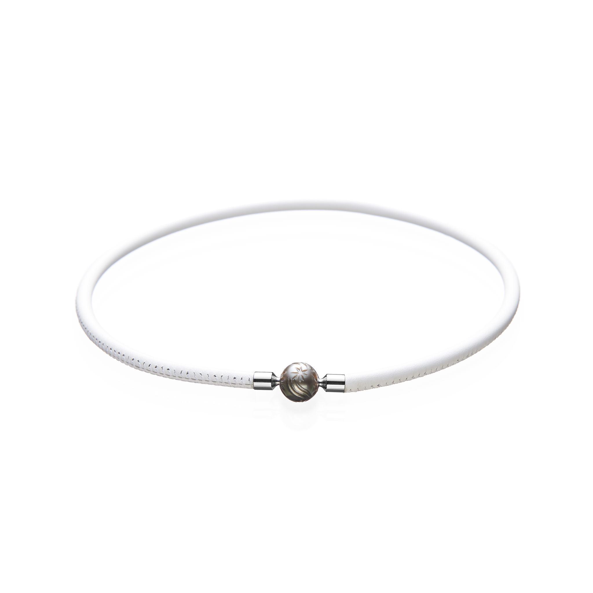 Anuanua Necklace - White.jpg