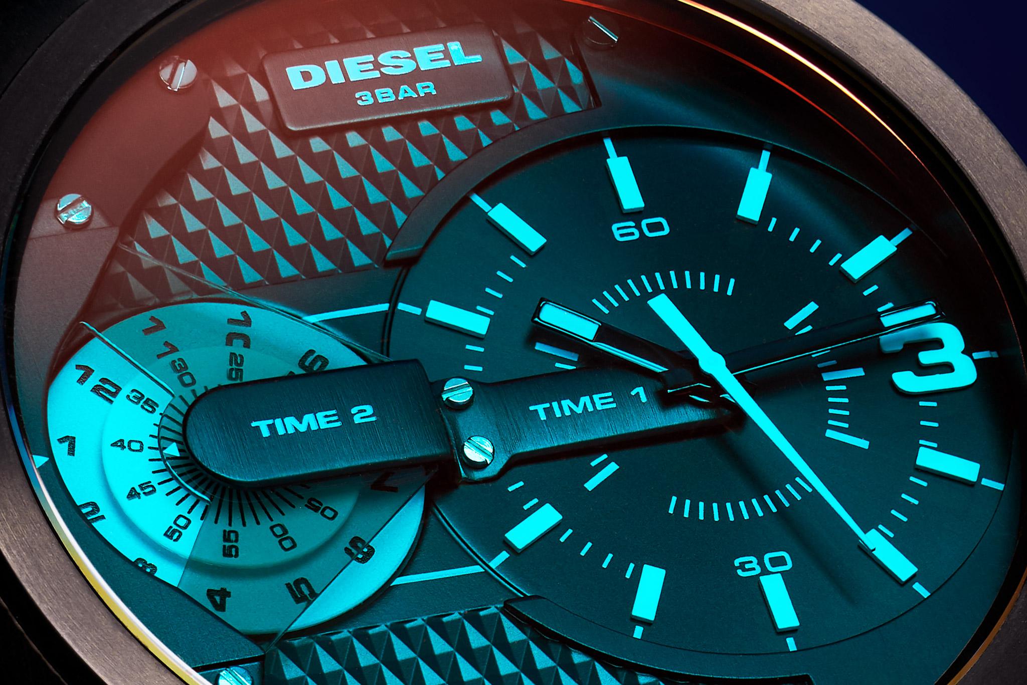 Diesel-Watch-Close-Up.jpg