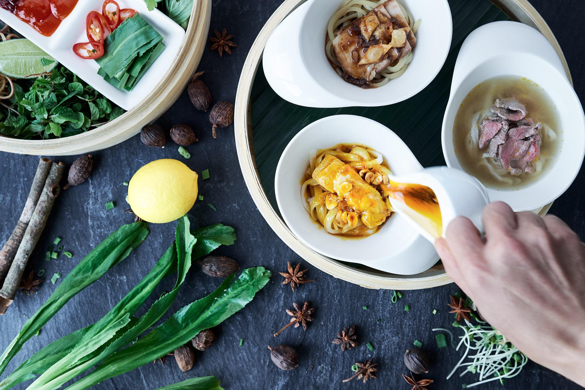 Vietnamese Noodles.jpg