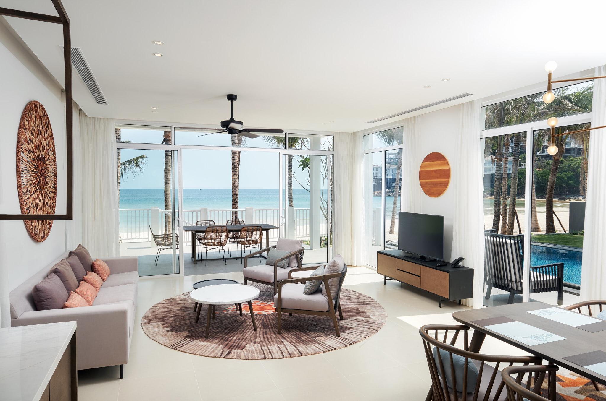 Villa-Living-Room.jpg