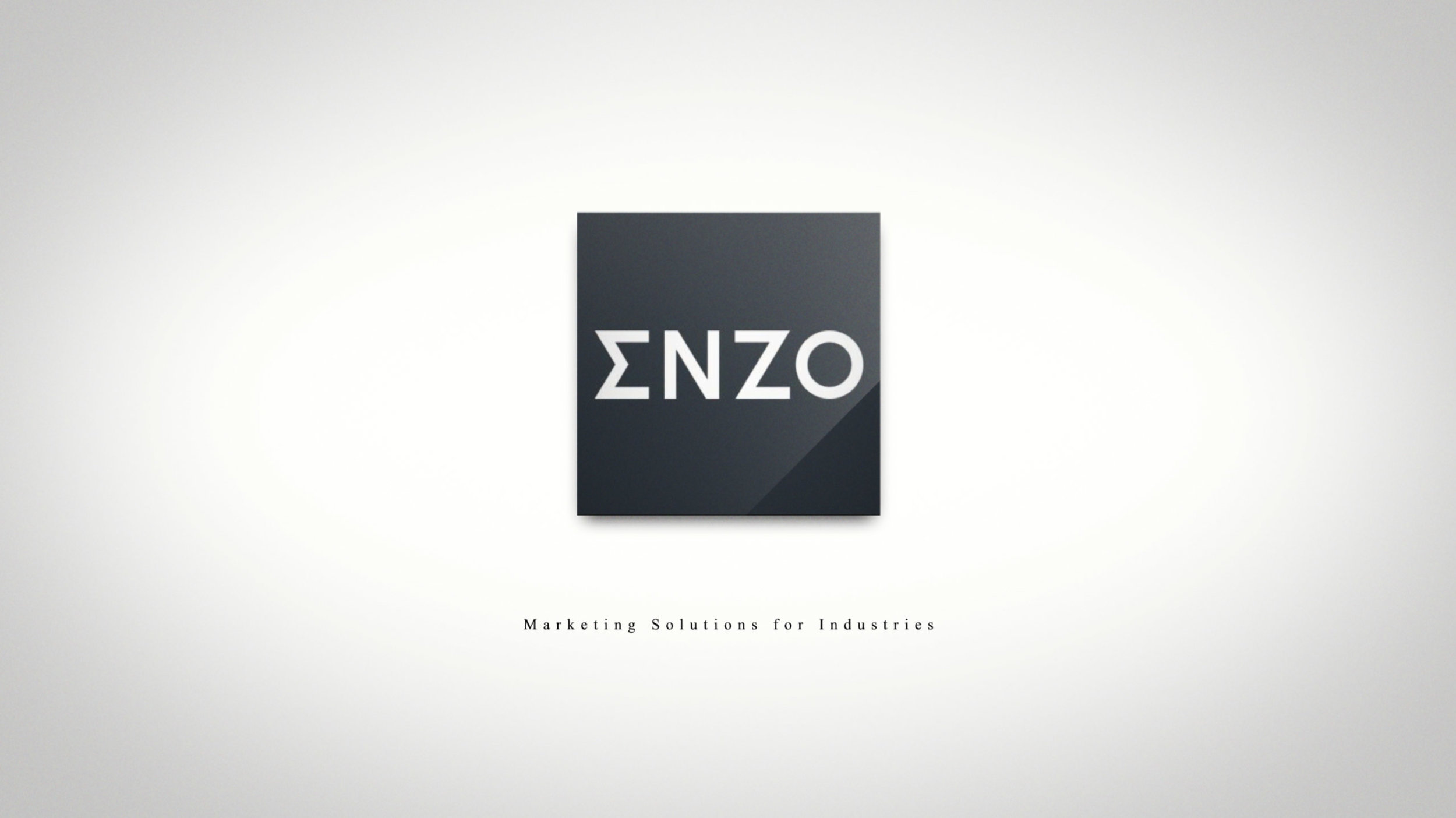 Enzo-Creation-For-Industries.jpg