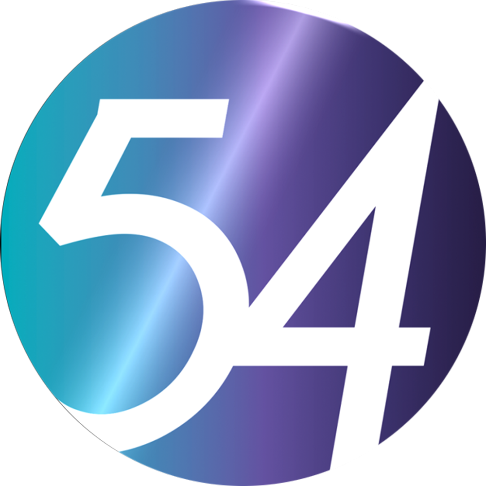 In partnership with PERFORMANCE 54 -