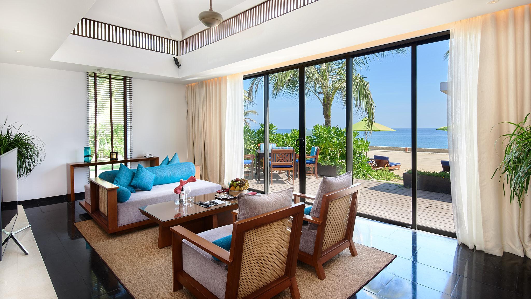 0125_Sunrise Hoi An_Villa 2 Bedroom Living Room.jpg