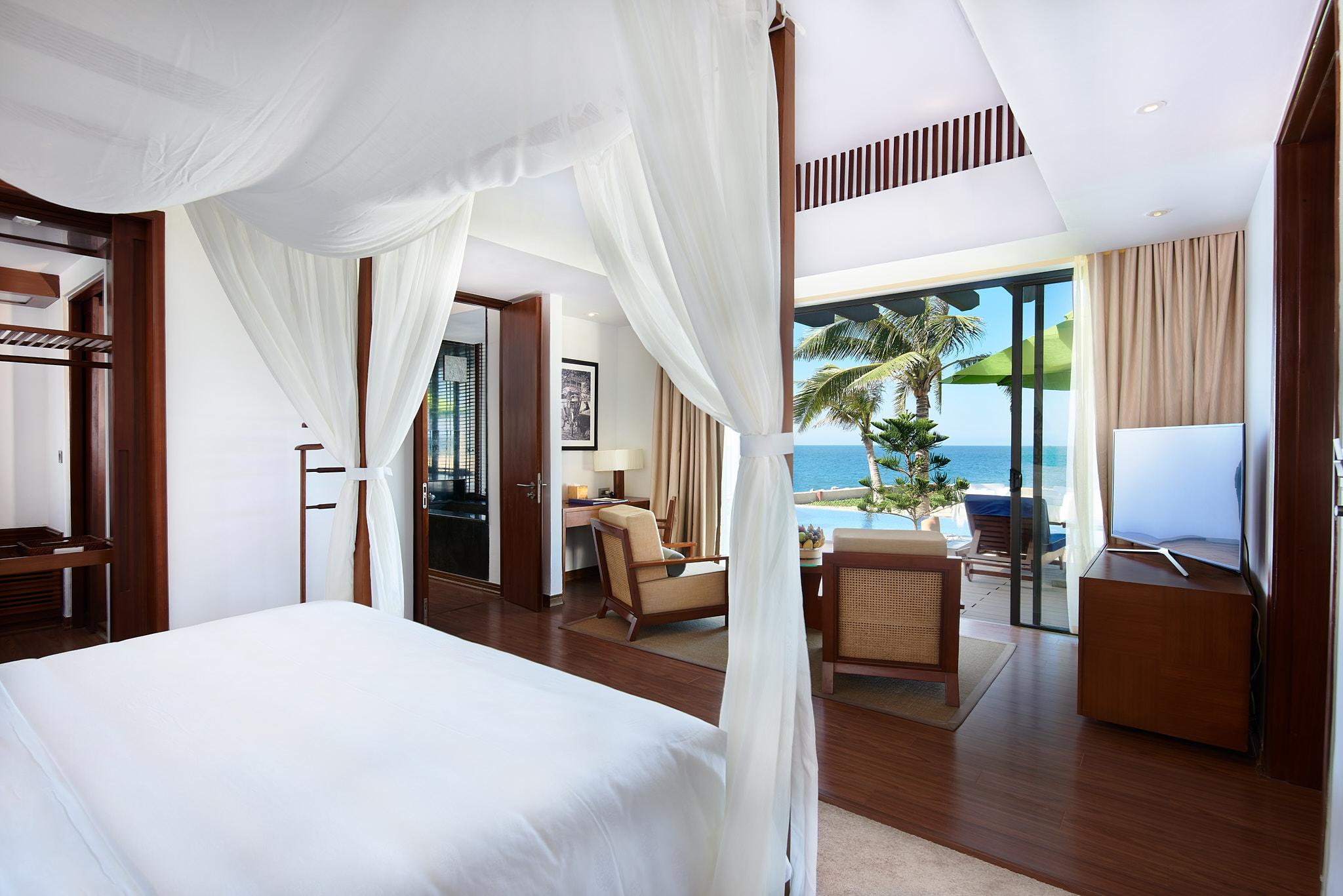 0131_Sunrise Hoi An_Pool Villa 1 bedroom.jpg