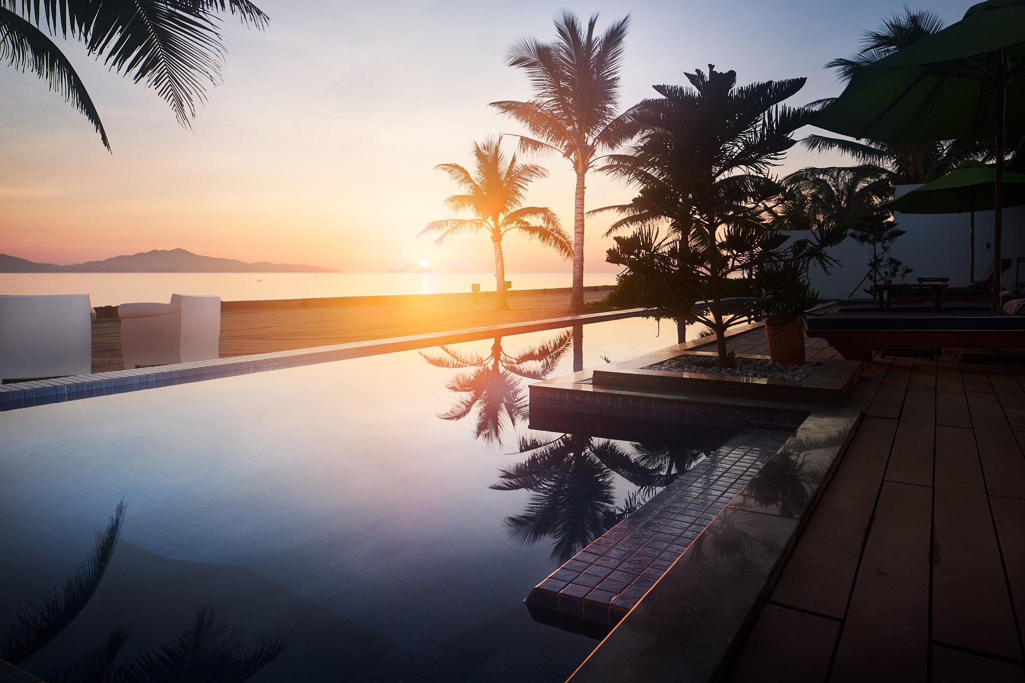 0135_Sunrise Hoi An_Villa Grand Pool Sunrise.jpg