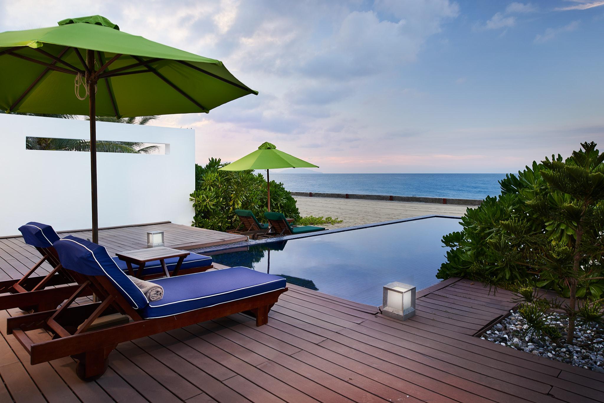 0075_Sunrise Hoi An_Pool Villa Swimming Pool.jpg
