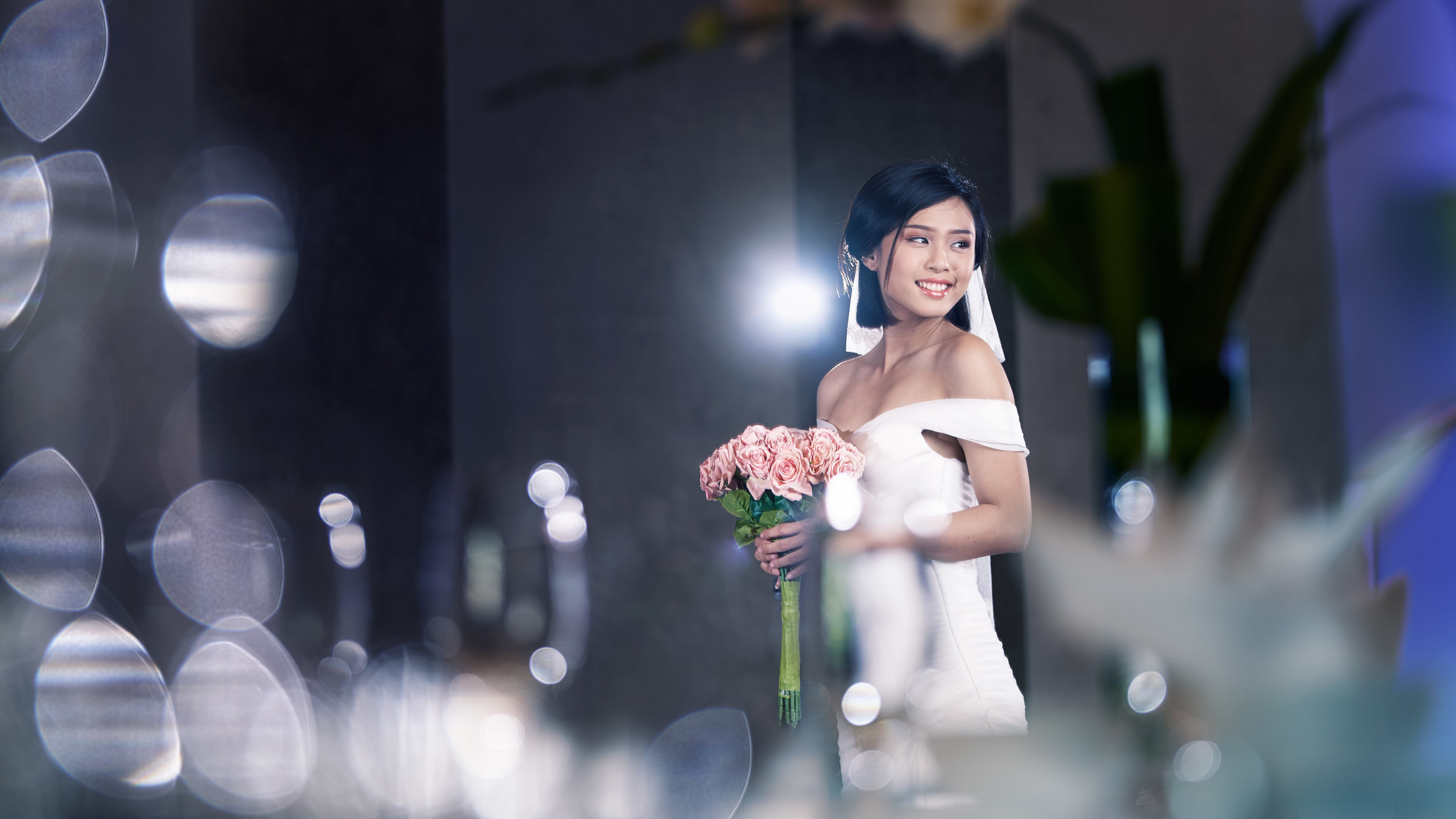 Wedding-Ceremony-Hall.jpg