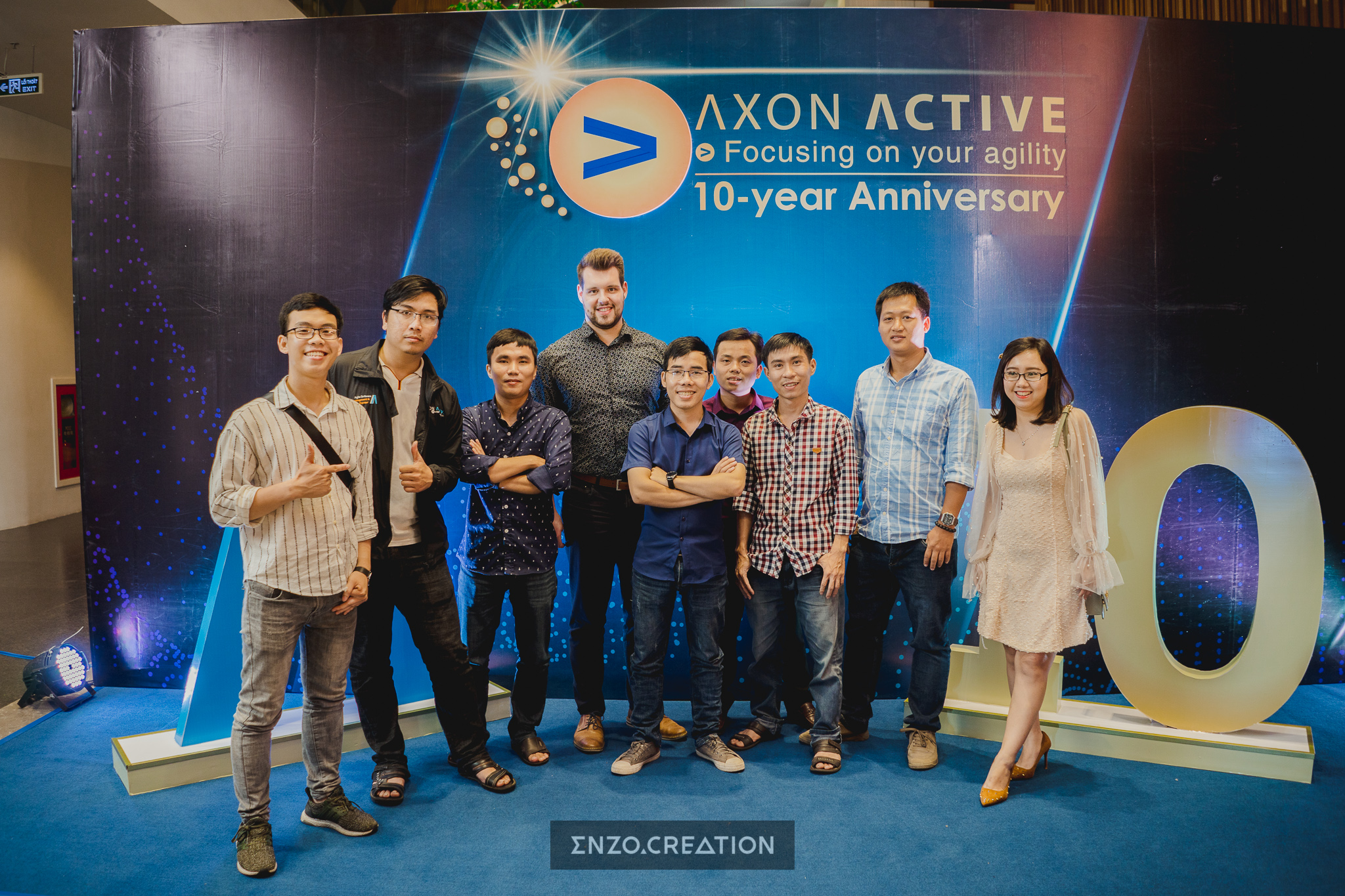 AxonAnniversary-352-ROJ01533.jpg