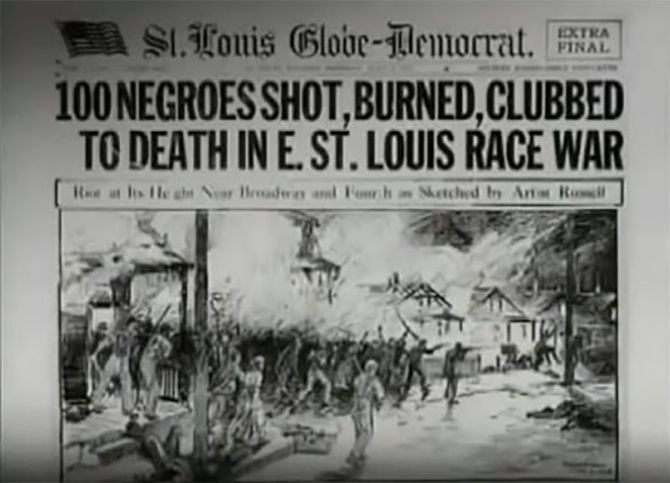 100Negroes Shot Burned Clubbed.jpg