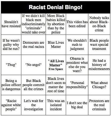 Racist Denial Bingo - Meme.jpg