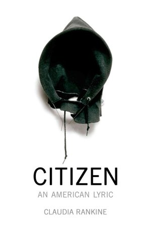 Citizen book cover.jpg