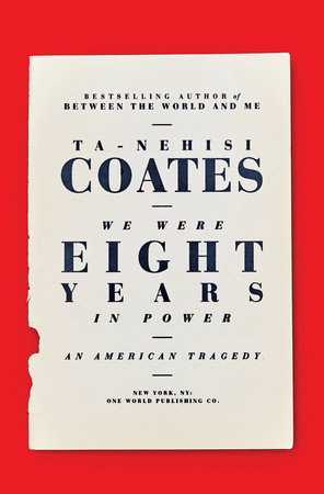 Ta-Nehisi Coates Book Cover.jpg