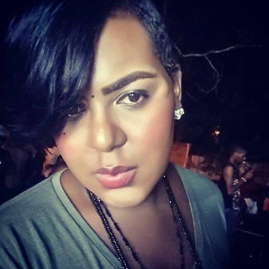 Found dead from multiple gunshot wounds July 31, 2017, in College Park, Georgia. 13th Black transgender woman murdered in 2017.