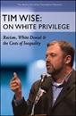 Tim Wise-whiteprivilege dvd cover copy.jpg