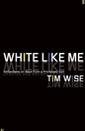 Tim Wise - whitelikemeremix-thumb copy.jpg