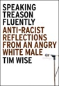 Tim Wise - Speaking Treason Fluently copy.jpg