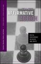 Tim Wise - Affirmative Action copy.jpg