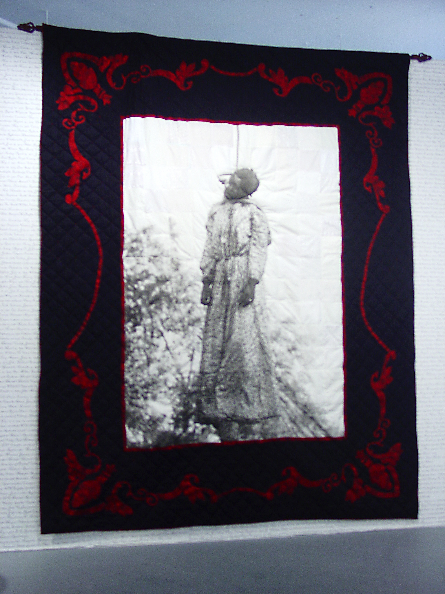 1-The Lynch Quilt Project - Quilt  1-Quilt Only.jpg