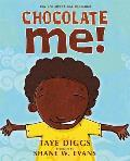 Chocolate Me Book Cover.jpg