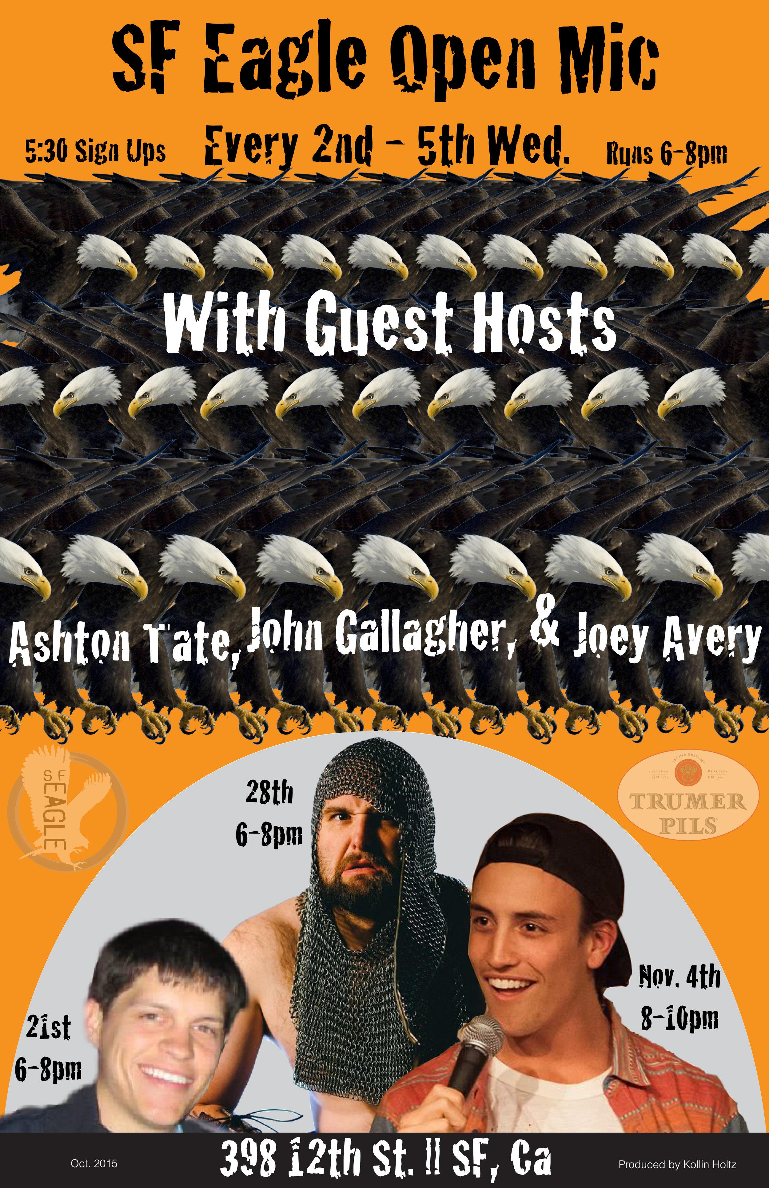 SF Eagle Open Mic guest hosts-01.jpg