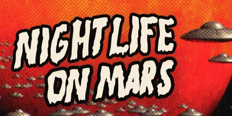 night life on mars stand-up comedy.jpg