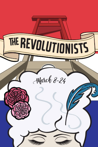web-preview-revolutionists.jpg