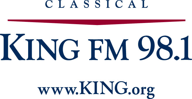Classical KING FM Logo Red Blue.jpg