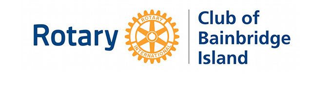 rotary club of banbridge island  logo.jpg
