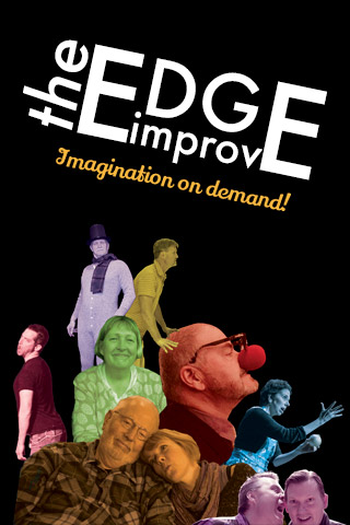 Edge-web-preview.jpg